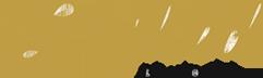 iLashed by Imogen Logo